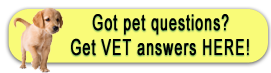 Pierce Housecall Veterinary Service offers the VIN Client Information Library